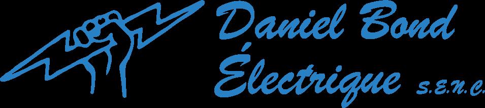 Daniel Bond Électrique